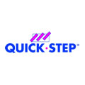 logo-quick-step-casa-do-piso-laminado